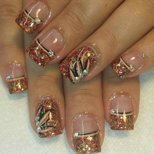 Pin by Lisa Griggs on Keep Calm & Paint Your Nails   Pinterest ...