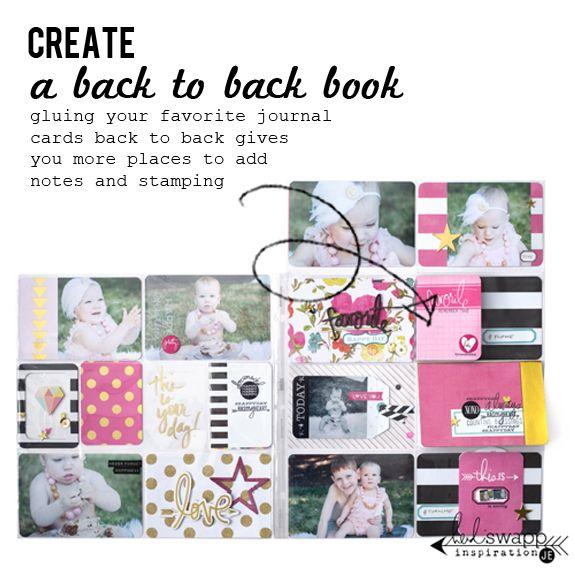 Back to Back Book Jen Evans_web