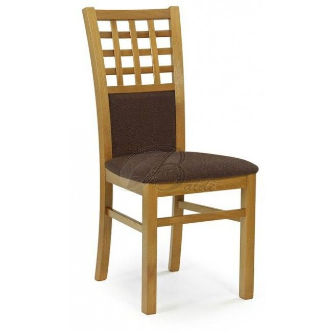 Praktiška kėdė  baldaitau.lt  http://www.baldaitau.lt/kede-garard-3-dafne-26.html