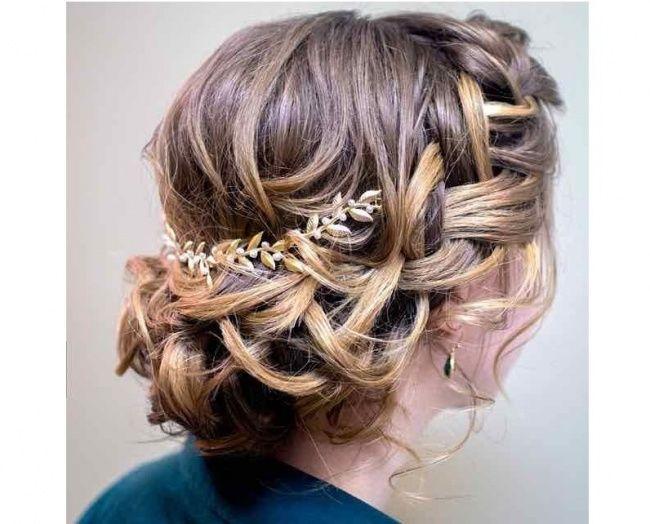 Pin Na Hairstyles