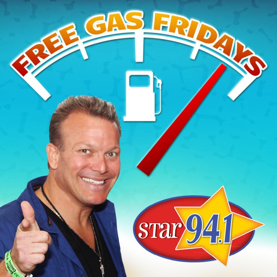 Free Gas Fridays Are Here Star941 S Cabana Boy Geoff Will Be At Mossy Nissan Chula Vista Tomorrow 6 7 19 From 4 5pm Giving O Nissan Free Gas New Nissan