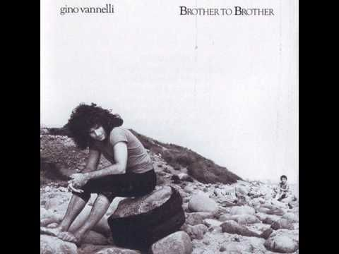 "Gino Vannelli - I Just Wanna Stop (From ""Brother to Brother"" Album)"