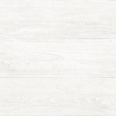 Nuwallpaper Reclaimed Shiplap Peel Stick Wallpaper White In 2021 Nuwallpaper Wood Wallpaper Peel And Stick Wallpaper