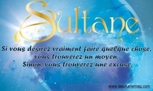 www.lasultanemag.com