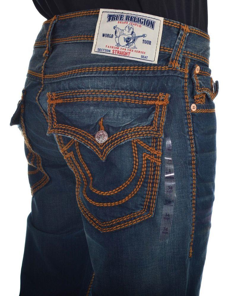 Rudă Unforgettable Cărbune Precio De Pantalones True Religion Hombre Agrostefan Ro