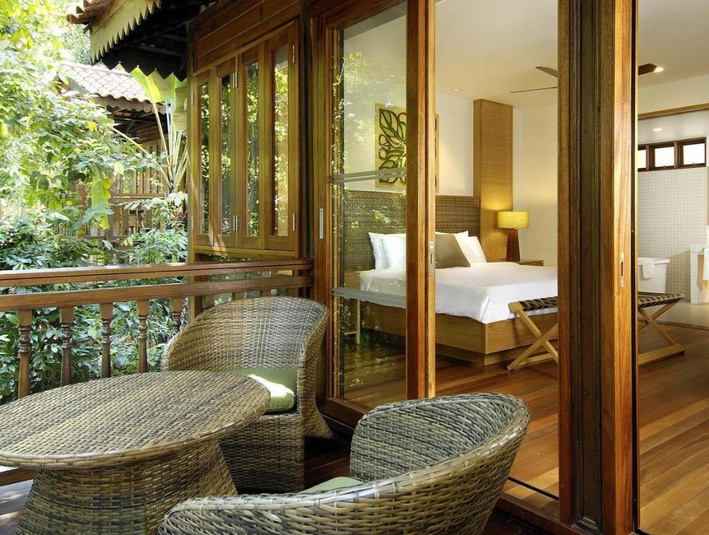 Jetzt Bewertungen Des Berjaya Langkawi Resort Lesen Und Online Buchen    Agoda.com Langkawi