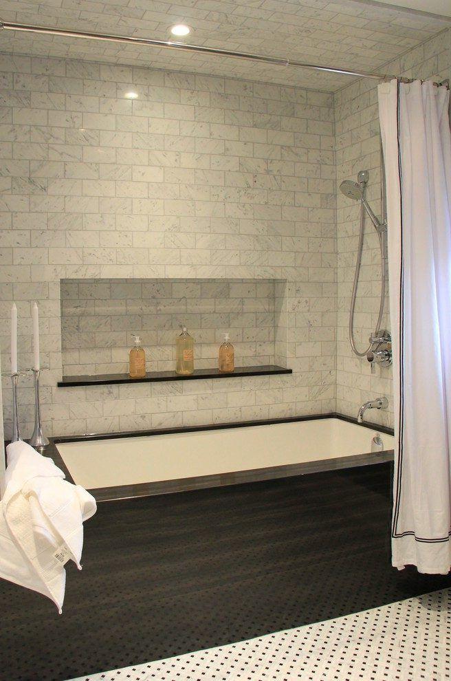 modern shower head recessed bathroom lighting. image result for shower niche under head bathroom modern recessed lighting e