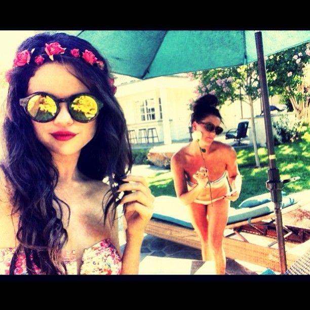 Selena Gomez Instagram 2014 Tumblr