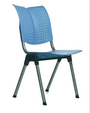 Wing Chair By HAG Www.maddenbusinessinteriors.com @maddenbusiness #furniture  #modern #