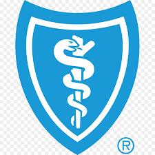 Serpent Knowledge Blue Cross Insurance Blue Cross Health Insurance Companies