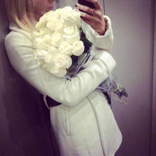 Blumenel Knüpfen instagram media by ms alena и мои руки играют сердце колотится