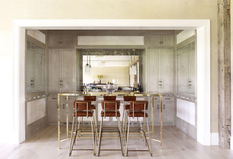 Bradley Stephens Interior Design With Images Nyc Interior