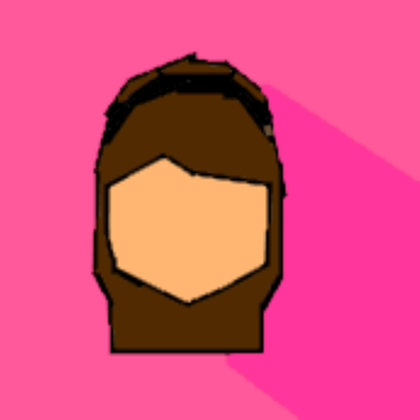 Head Meshes Roblox Roblox Shadow Head Roblox Roblox Roblox Pictures Shadow