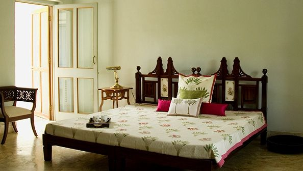 Indian Ethnic Bedroom Interiors Indian Home Interior Home