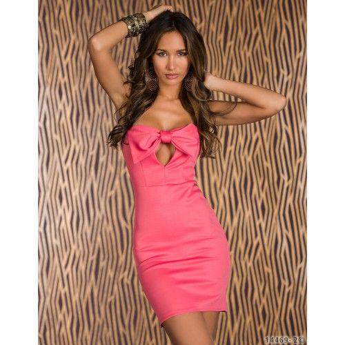 korte jurken - Google zoeken