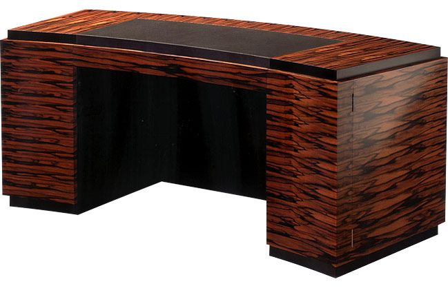 Macassar Ebony Furniture   Google Search