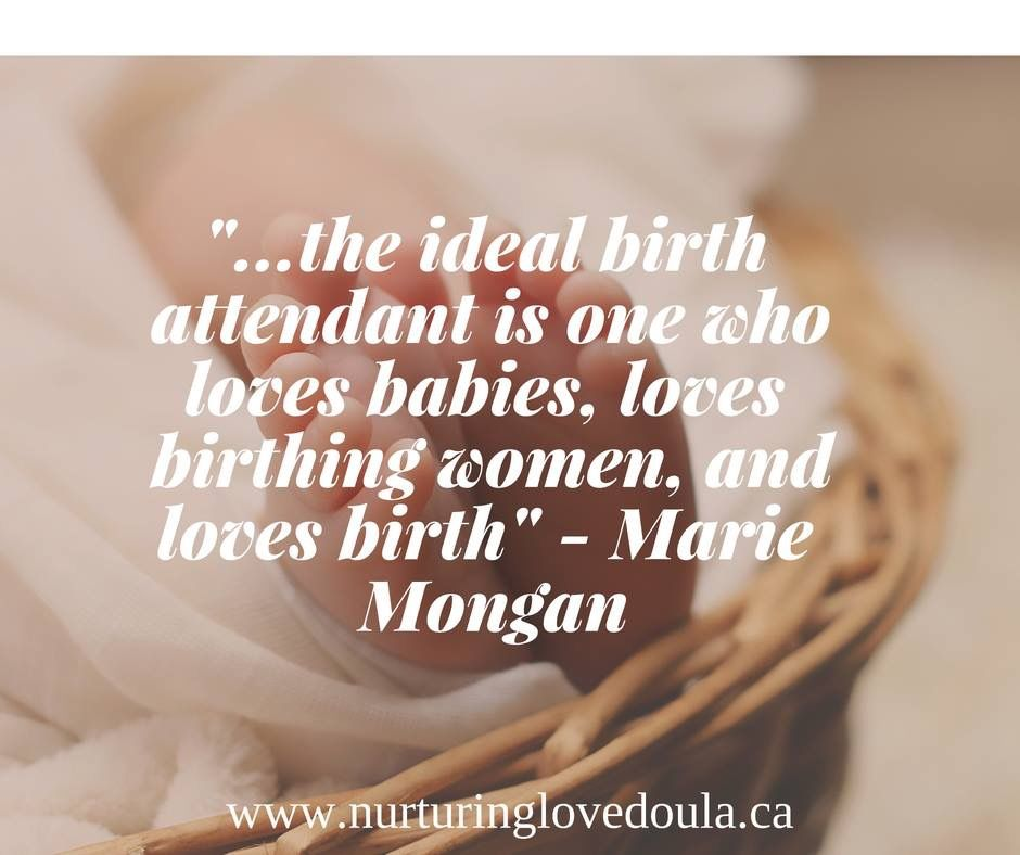 Ina May Gaskin Quote Doula quotes, Birth affirmations