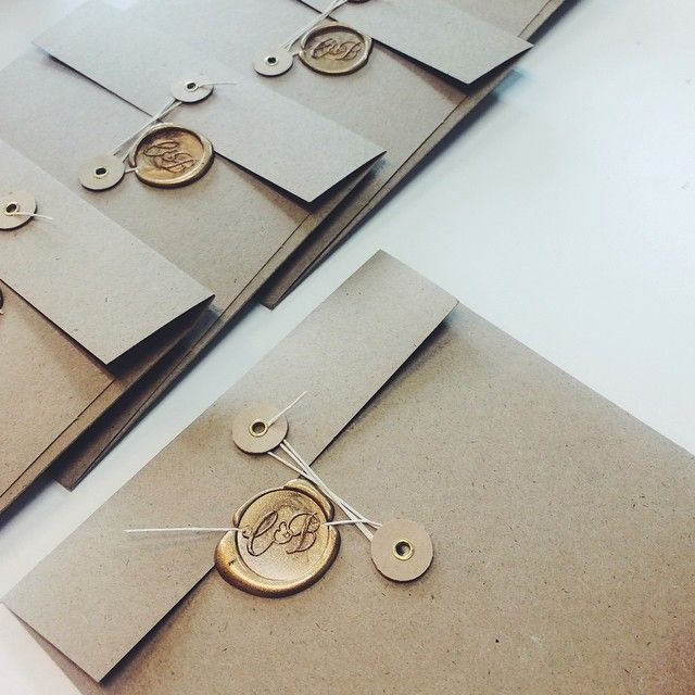 """Pretties leaving the studio this week for one of my loveliest brides #inthestudio #whataweek #tfifriday #tuscany #wedding"" Photo taken by @lamplighterlondon on Instagram, pinned via the InstaPin iOS App! http://www.instapinapp.com (06/12/2015)"