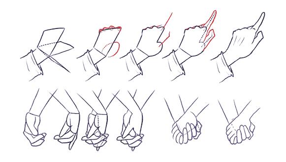 épinglé Par Torres Cesarma 77 Sur Draw Dessin Main Comment Dessiner Une Main Dessin