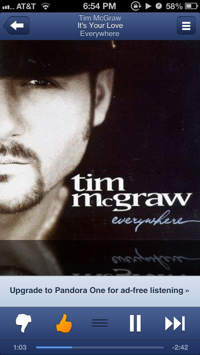First Dance Song For A Countrywedding Everywhere By Tim Mcgraw