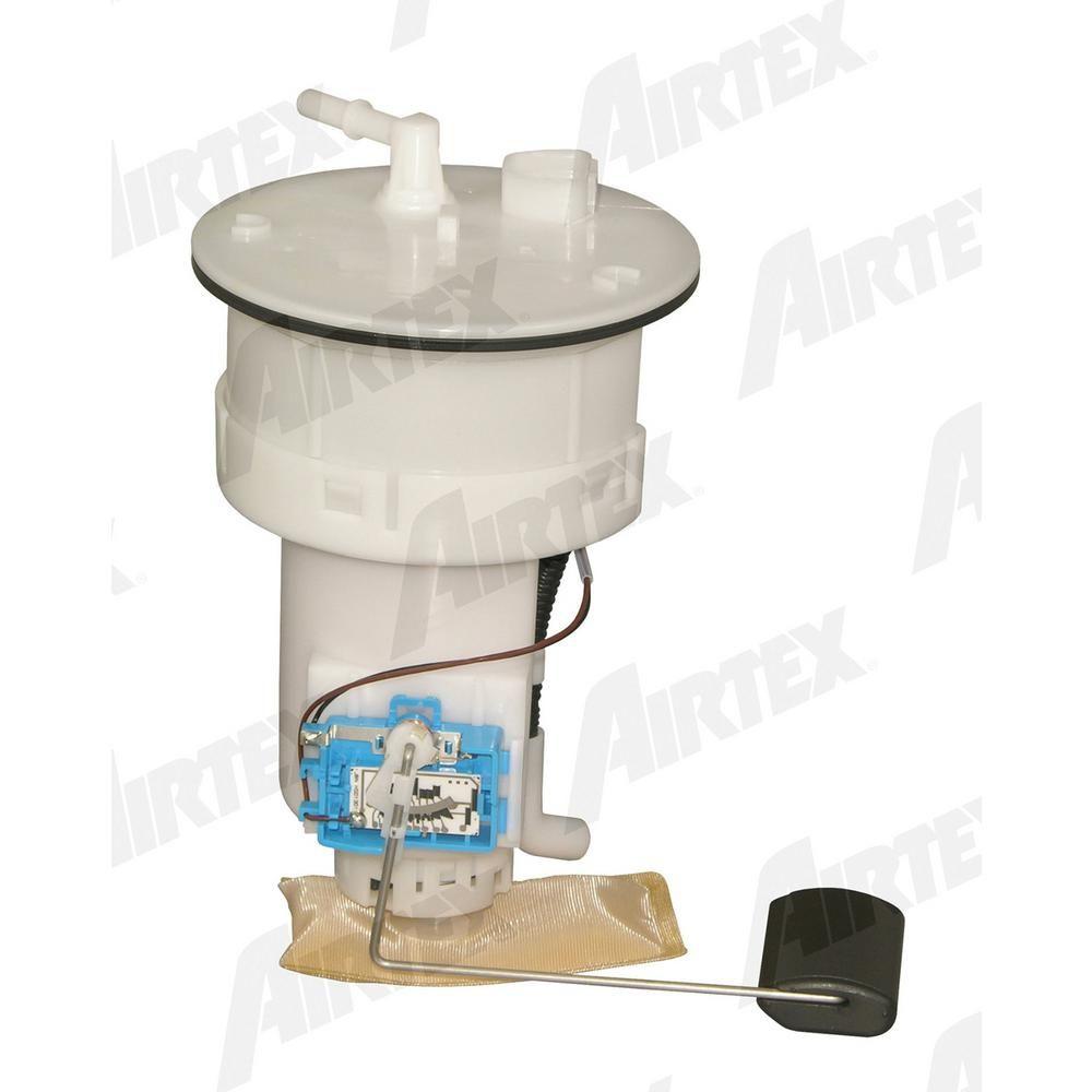 Airtex Fuel Pump Module Assembly E8730m Automotive Solutions