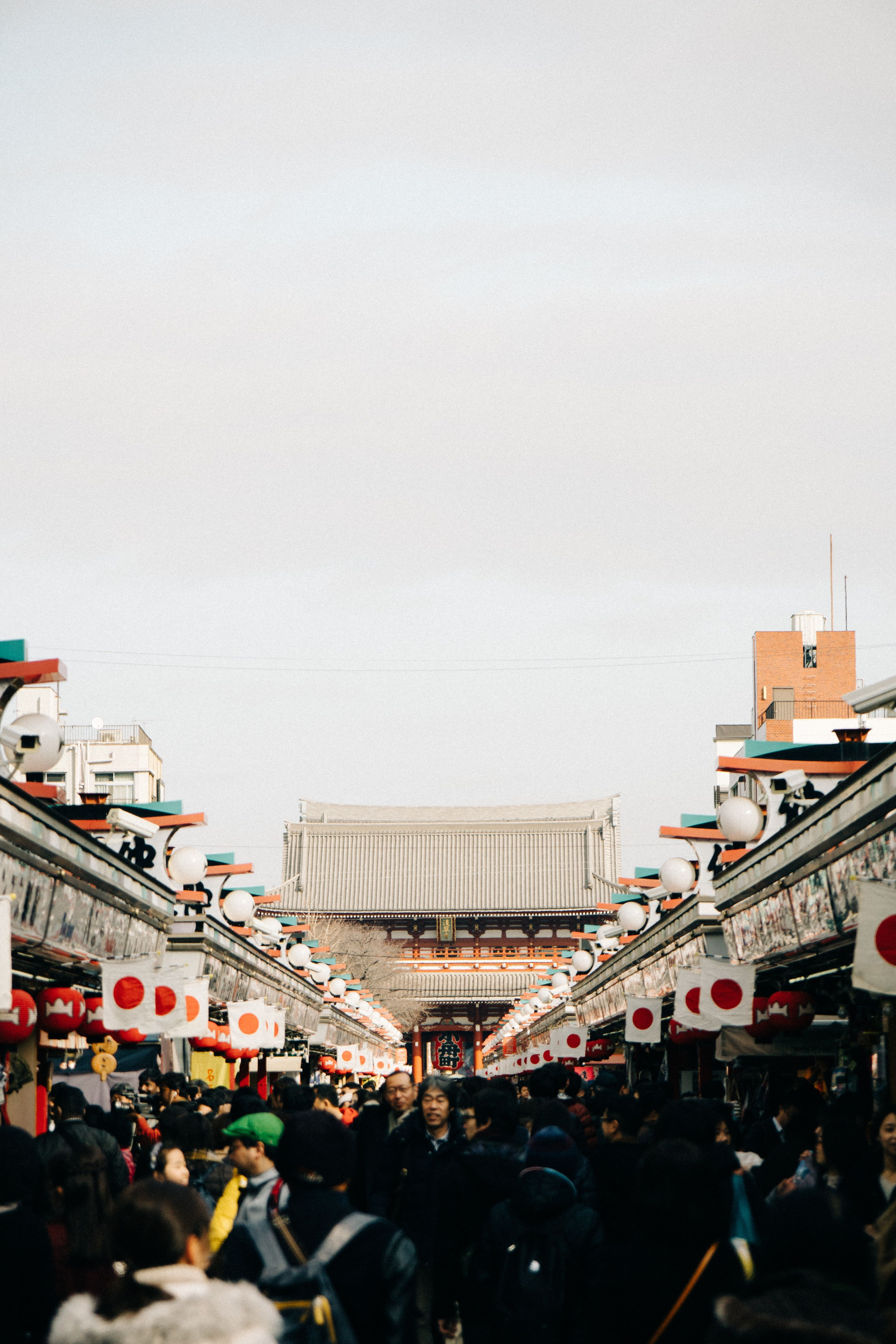 Observations of Japanese culture through local food, people and market visits to learn more about its traditions, beliefs and celebrations. #Japan #Japanese #JapaneseFood #JapaneseMarket #JapaneseCulture #AsianCulture #WorldCulture #KultureKween #Culture #LocalFood #LocalMarket