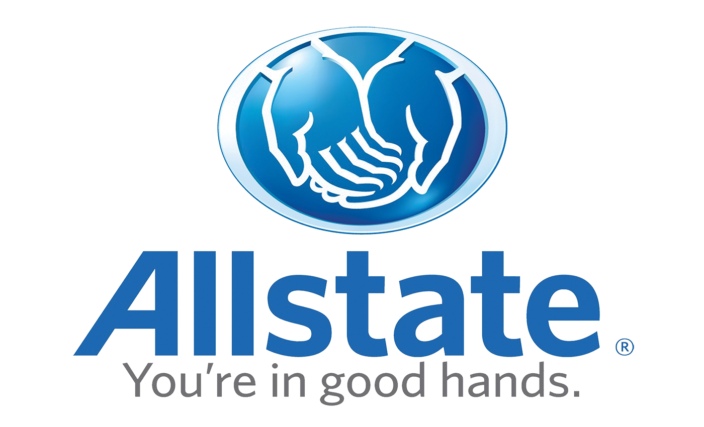 Allstate Logo Insurance Quotes Life Insurance Quotes Term Life