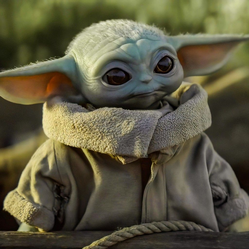 Pin By 8 Bit Voyager On The Song Of Eons Star Wars Baby Yoda Images Star Wars Pictures