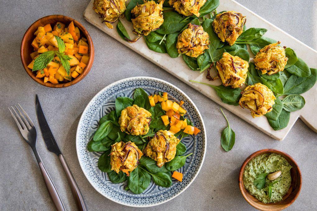 Vegane Rezepte Kochen Marley Spoon In 2020 Rezepte Vegan Kochen Vegane Rezepte