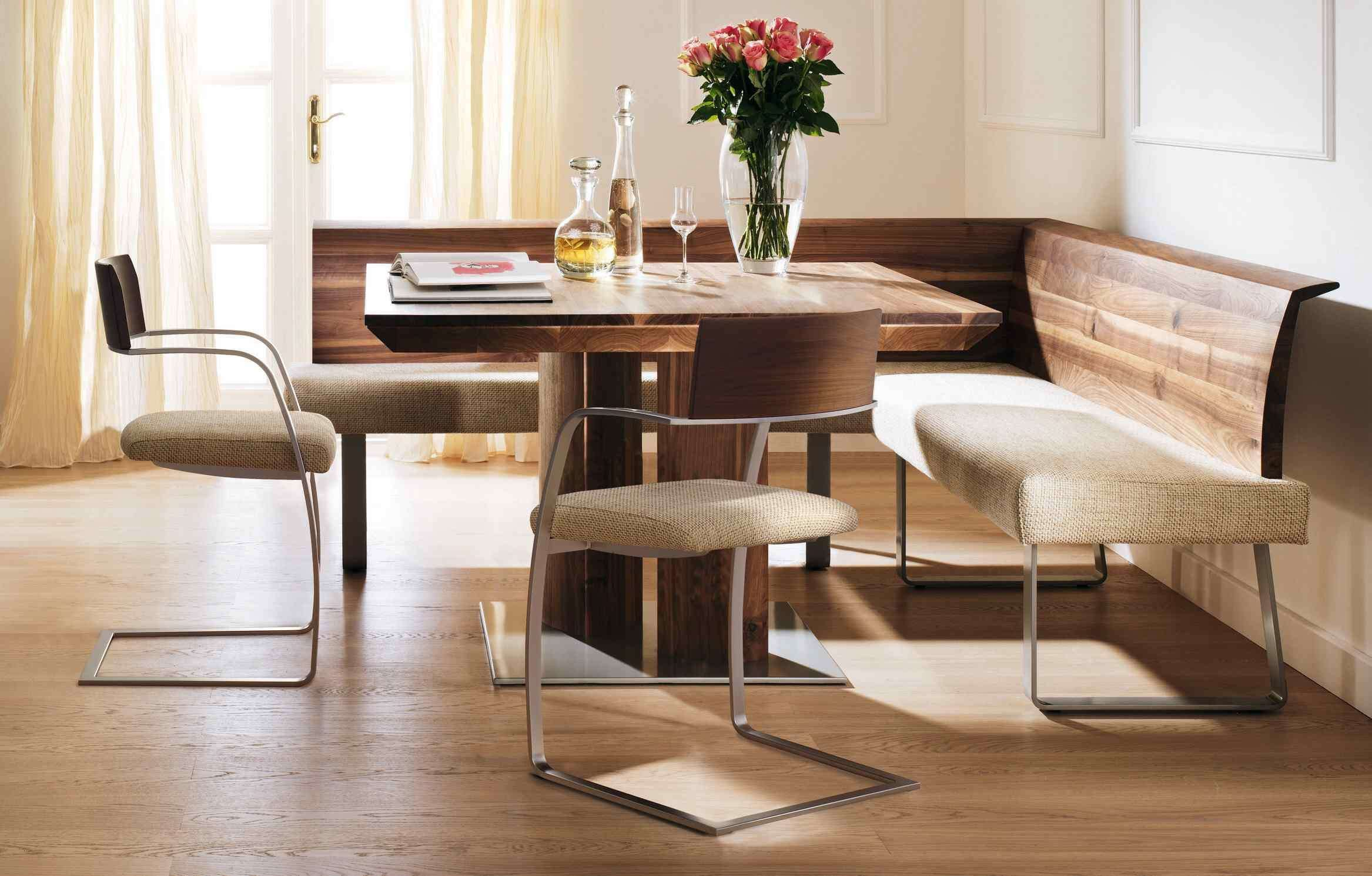 Ikea Tische Esszimmer Esszimmer Modern Wohn Esszimmer Eckbankgruppe Modern
