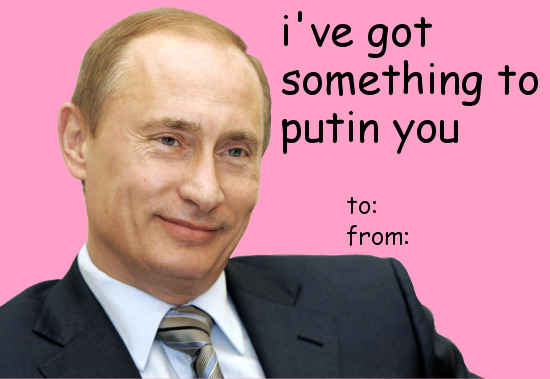 Low Brow Thechive Cute Love Memes Funny Valentines Cards Valentines Memes