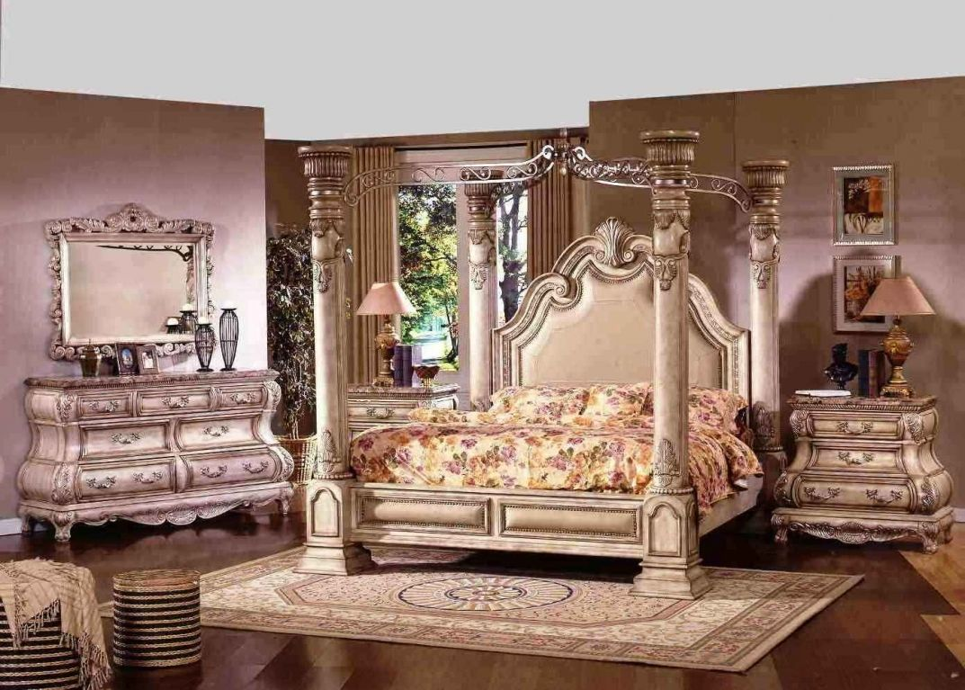 Ethan Allen French Country Bedroom Furniture Americas Best - Ethan allen french country bedroom furniture