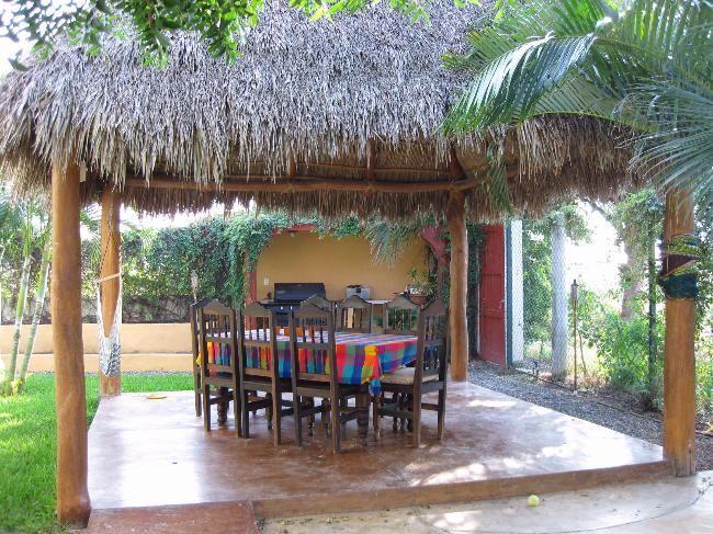 House Sitter Needed  El Rebalse, San Francisco Colonia, Playa de Coco, Costalegre   El Rebalse,Colima Mexico  Jan 4,2015 For 4 to 6 weeks   Medium Term