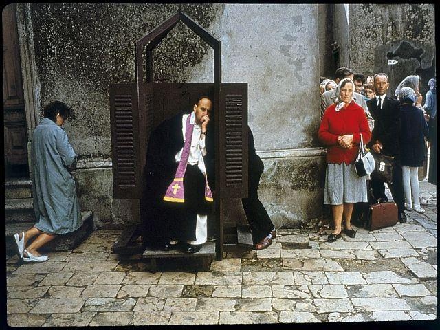 Elliott Erwitt Kolor Photography In Focus Galerie Koln Germany Fotografen Fotokunst Agenda