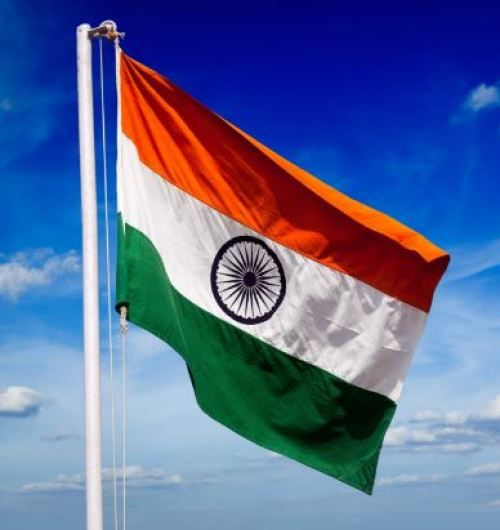 Independence Day Whatsapp Dp Fb Profile Pic Wallpapers Wishes Sms Quotes Indian Flag Wallpaper Indian Flag Photos Indian Flag