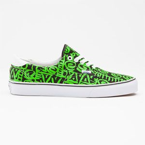 65ff60dcd6 VANS Van Doren Era 59 Mens Shoes  49.99