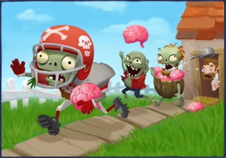 Plants vs zombies adventures hack download cheats tools apps.