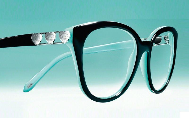 00deb698f4a5 OPSM x Tiffany   Co. Eyewear Range