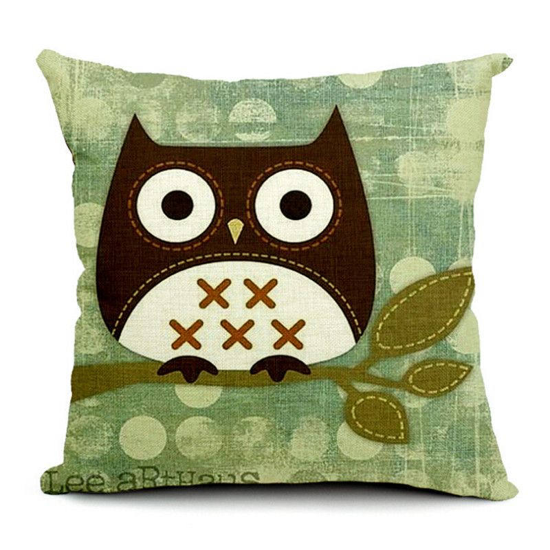 Owl Cushion Covers Outdoor Pillow Covers Throw Pillow Cases Ikea Beauteous Ikea Outdoor Pillow Covers