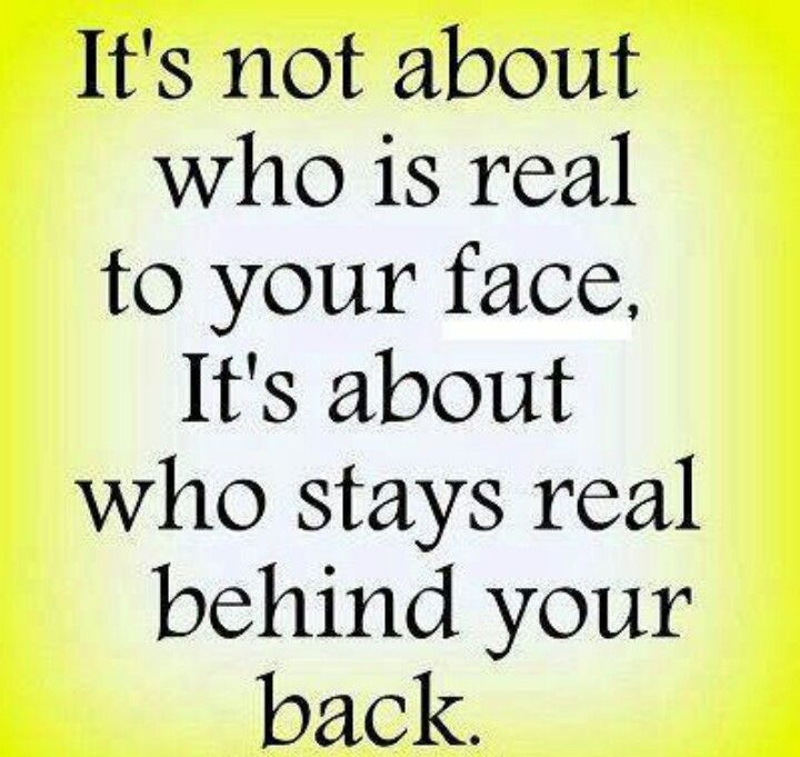 Unreal | Quotes | Quotes, Fake friend quotes, True quotes