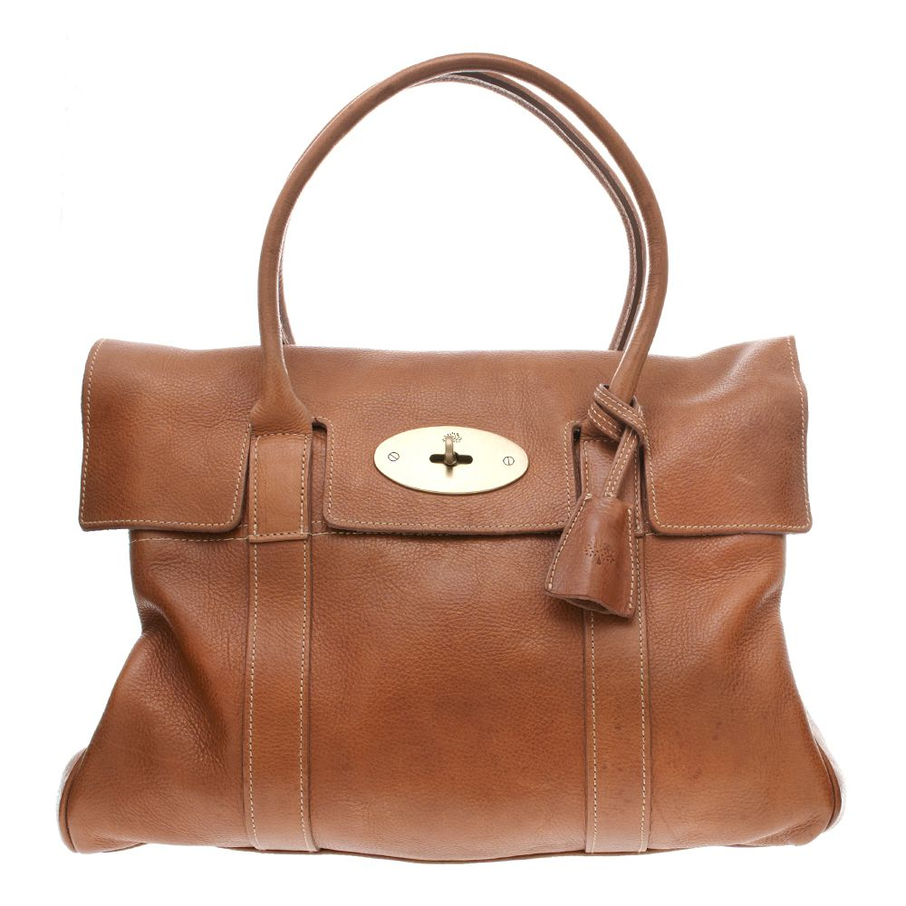 Chic And Seek Second Hand Designer Handbags Mulberry