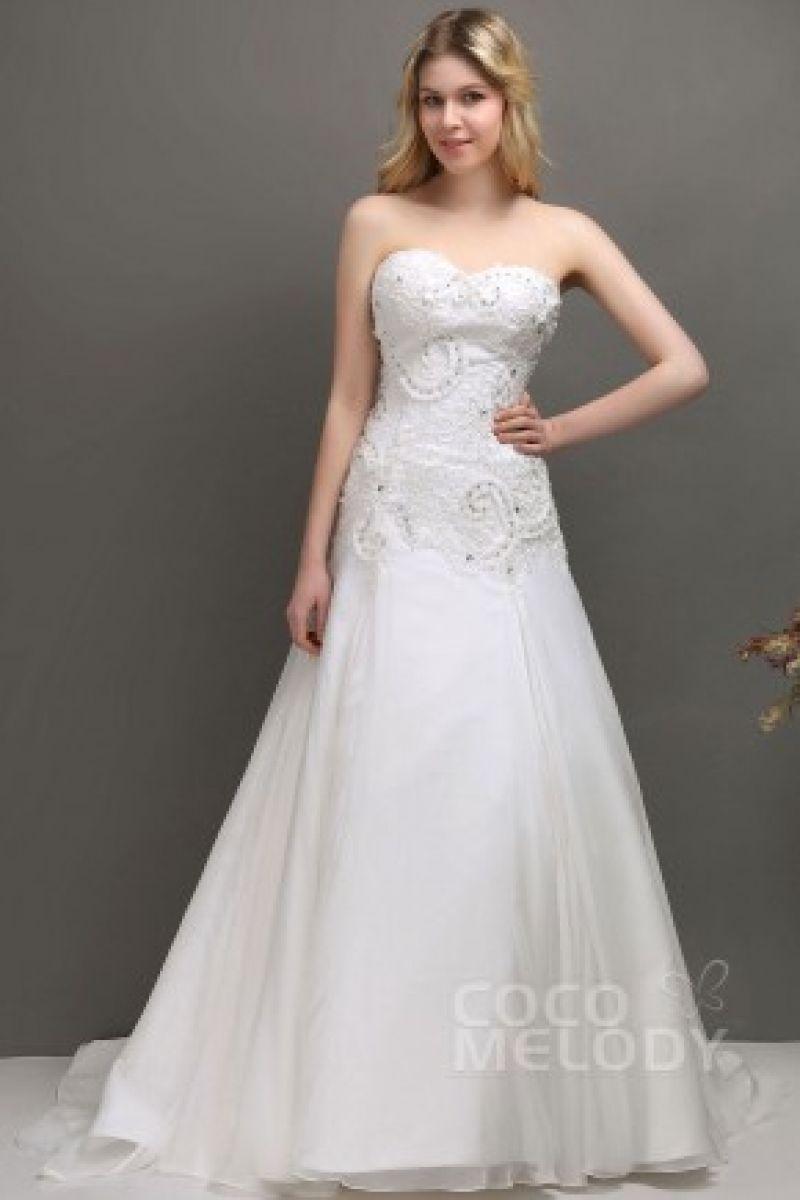 Famousipod   Berbagi Informasi Tentang Pertanian   Wedding dress ...