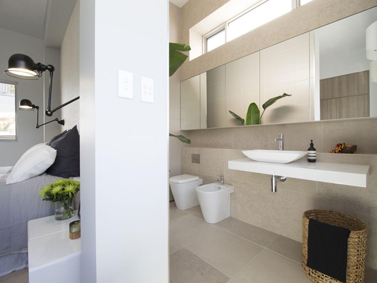 Gohera limestone (Sareen Stone)   Bathroom & Laundry   Pinterest ...