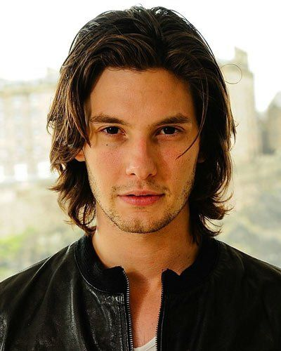 Sensational Trendy Long Hairstyle Ideas For Men 2016 Hairstyles 2016 New Hairstyle Inspiration Daily Dogsangcom