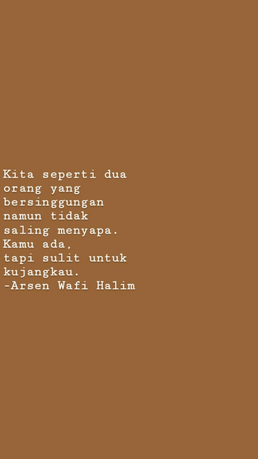 From My Perfect Husband Novel Indonesia Quotes Pinterest