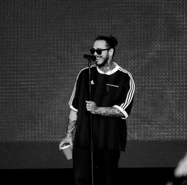 Post Malone at Governor Ball NYC #postmalonewallpaper Post Malone at Governor Ball NYC #postmalonewallpaper Post Malone at Governor Ball NYC #postmalonewallpaper Post Malone at Governor Ball NYC #postmalonewallpaper