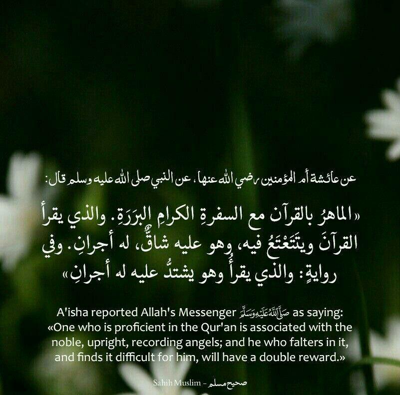 Pin By Abood 1x1 1x1 On كلمات تقال و تقاس تحاكي الواقع Words Sayings Quran