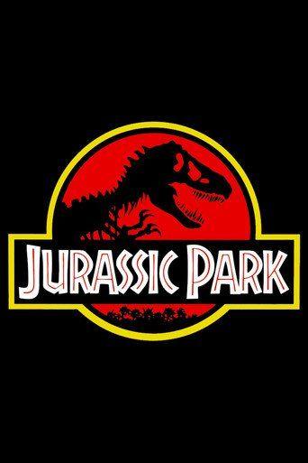 Assistir Jurassic Park - O Parque dos Dinossauros online Dublado e Legendado no Cine HD
