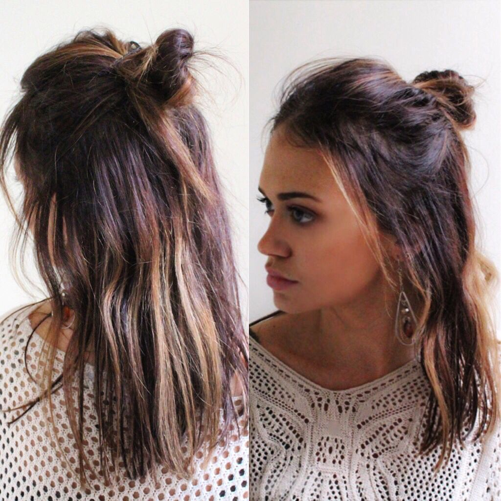 Pin by forever sara on hairstyle goals pinterest style selena
