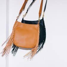 Rebecca Minkoff Bag #ss16 #streetstyle